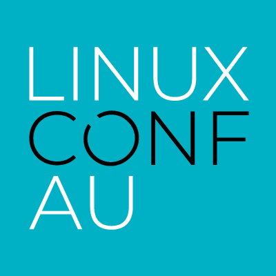 linux.conf.au 2020 – Who's watching?